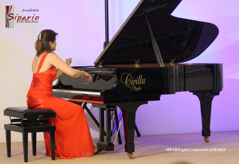 Blandine Waldmann Ex Campo Bisanti - Lecce